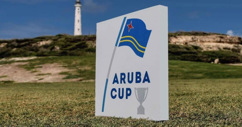 Aruba Airport Authority N.V. presentará la Aruba Cup 2017