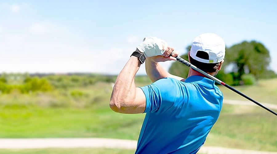 Así se jugará el golf sudamericano en la temporada 2018: listo nuestro Calendario Oficial