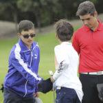 Cambió la fecha del Torneo Selectivo para el Campeonato Suramericano Juvenil