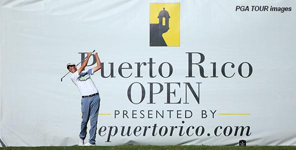 Carvin School recibe especial reconocimiento del PGA TOUR para reconstrucción (cortesía AJGA)
