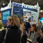 Empresas europeas interesadas en el Centro de Convenciones Amador
