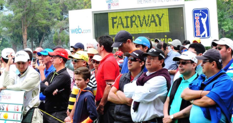 Fairway se fortalece franquiciando su marca