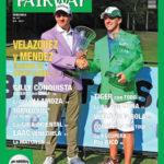 Fairway Venezuela edición Nº 137