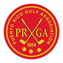 Golf Puerto Rico viene con todo para temporada 2018 (cortesía IGFGolf)