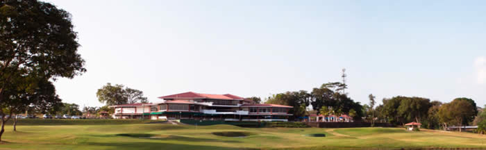 Casa Club Brisas del Golf – Cerro Viento (Actualidad)