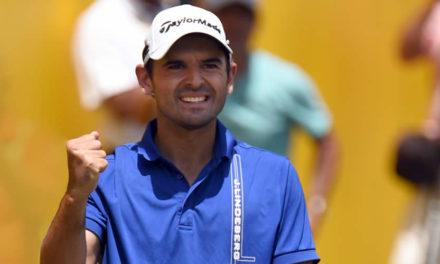 Hora de mirar hacia atrás: Los errores y aciertos en las predicciones 2017 de Golf Channel LA