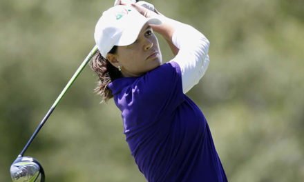 Marisa Baena será incluida en el Salón de la Fama de la WGCA