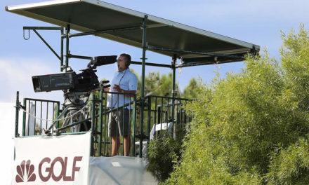 Novedades importantes en las reglas del golf para 2018