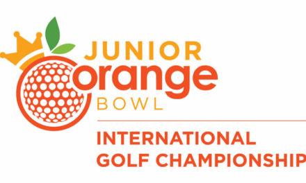 Sudamérica pone a varios representantes en la edición 2017 del Junior Orange Bowl en La Florida