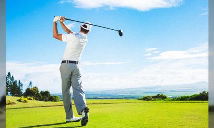 Un 2018 trascendental tendrá la PGA Colombia, que cambia para fortalecer sus servicios