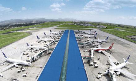 Copa Airlines es la más puntual de Latinoamérica y la cuarta mundial
