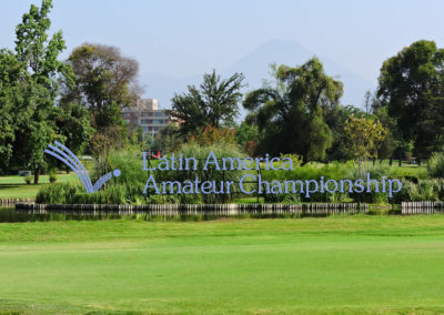 galeria-de-fotos-latin-america-amateur-championship-2018-dia-domingo-04
