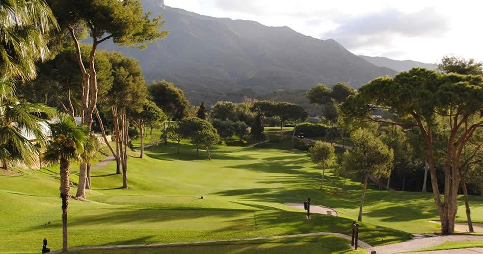 La Costa del Sol se consolida como uno de los destinos líderes en el segmento de golf