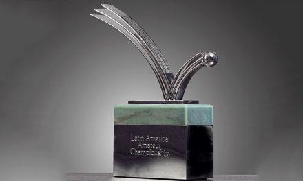 La prensa especializada expresa quién ganará el LAAC 2018