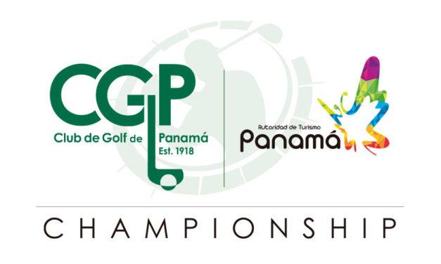 Latinoamericanos buscan protagonismo en el Panamá Championship