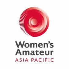Llega el Women's Asia-Pacific Amateur: ¿posibilidades de un LAAC femenino?