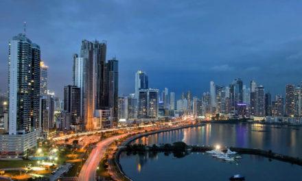 Ni México, ni Chile: éste es el país de AL con el mejor crédito para invertir