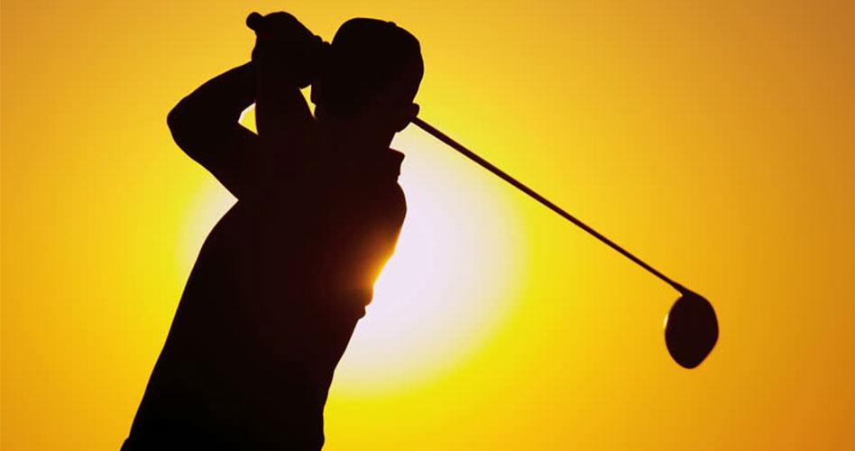 Psico Golf – Cómo autorreforzarse: Identificar el problema y establecer los objetivos