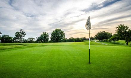 Psico Golf – introducción al juego mental en el deporte del golf