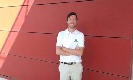 La cantera de Lauro Golf vuelve a triunfar a nivel nacional