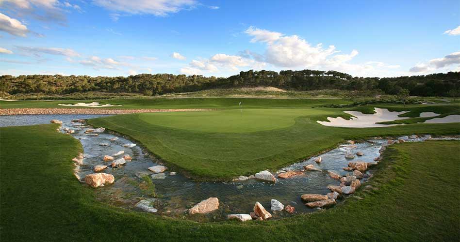 Las Colinas Golf & Country Club afronta una nueva temporada cargada de actividades