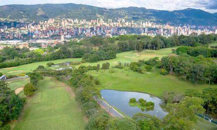 Los equipos colombianos al Suramericano Juvenil se preparan de cara al reto continental