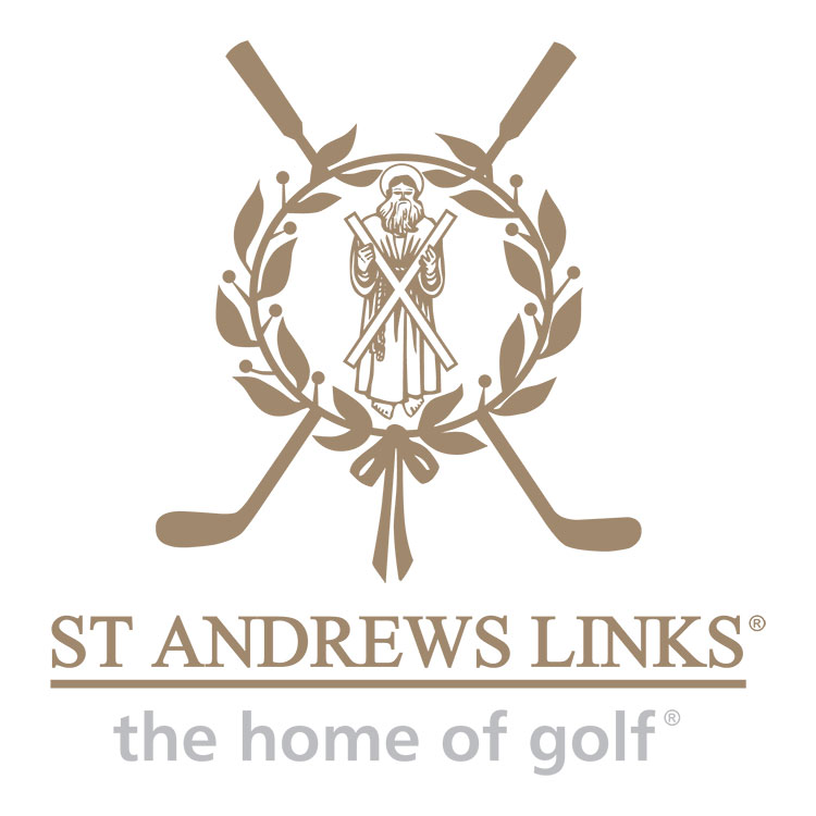 The Open cumplirá 150 años en St. Andrews en el 2021 (cortesía St Andrews Links)