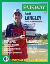 Fairway Panamá edición Nº 26
