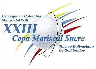 Karibana recibe la edición 2018 de la 'Copa Mariscal Sucre'