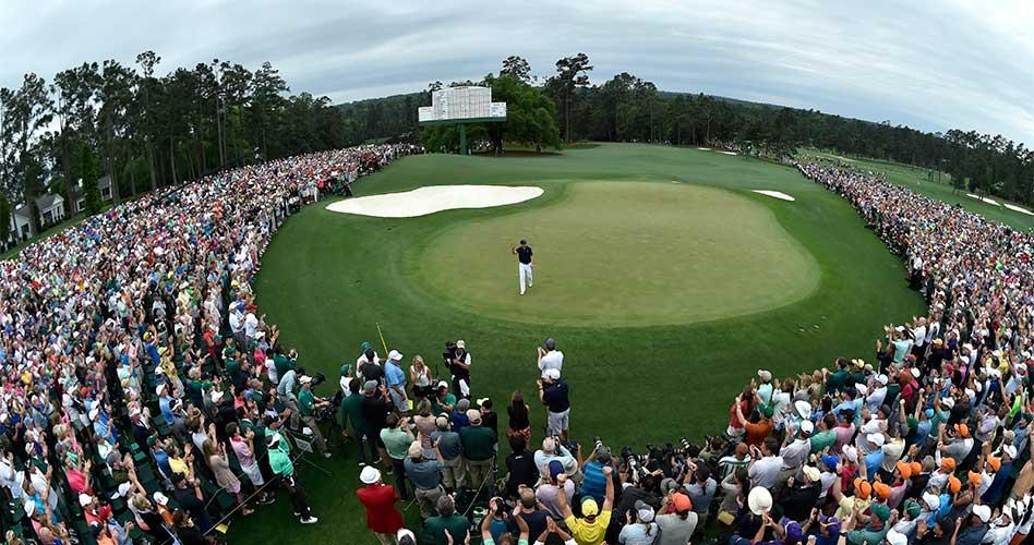 La salud del golf como motor de crecimiento
