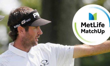 MetLife MatchUp regresa con US$ 1 millón para caridad y sorteo para consumidores