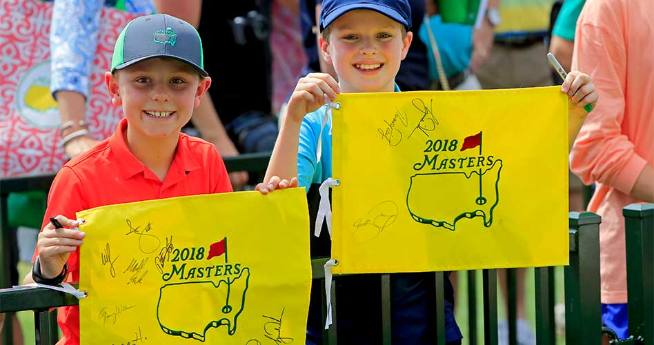 87 Atletas de 23 Países compiten en edición del Masters No. 82