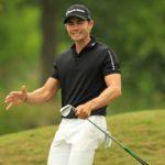 Desde este jueves, Camilo Villegas emprenderá sus esfuerzos en el RBC Heritage del PGA Tour