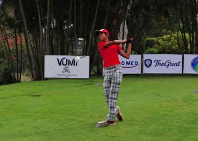 Galería de fotos Torneo FVG-VAGC, día sábado