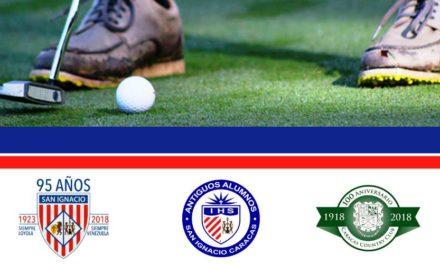 Golf convertido en el mejor ingreso de las obras sociales de Asia