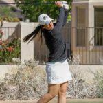 Raga alcanza un top 10 en Arizona