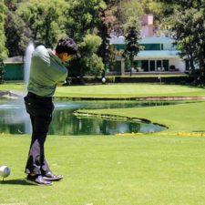 Culmina la edición LXX del Torneo Interclubes Varonil del Valle de México