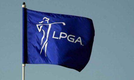 Debuta en 2019: LPGA Tour anuncia nuevo torneo por equipos al estilo del Zurich Classic