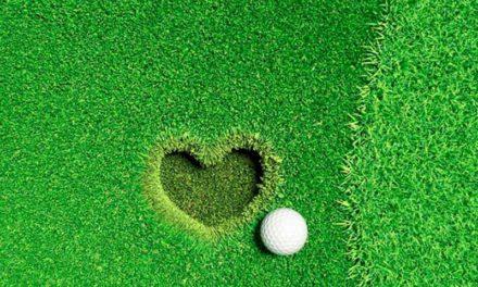 Del Golf y los tópicos: deporte de ricos, clasista… Rompiendo una lanza en favor de nuestro juego