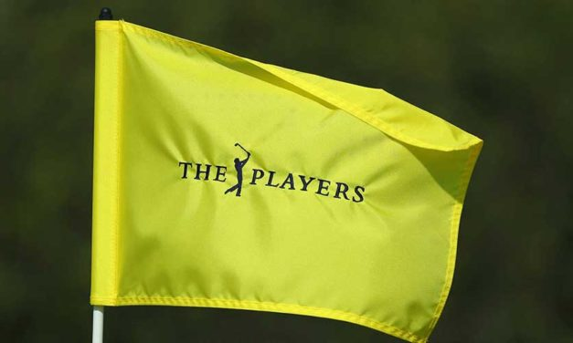 En The Players no hay 5to malo