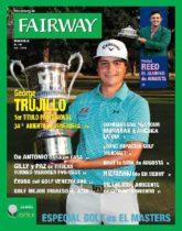 Fairway Venezuela edición Nº 139