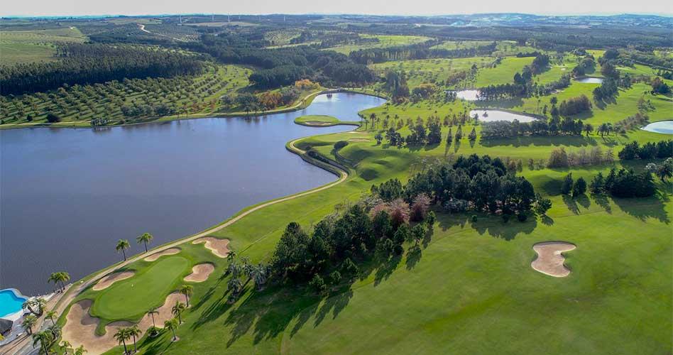 """Garzón Tajamares Golf reconocido como """"PGA TOUR Preferred Golf Course"""""""