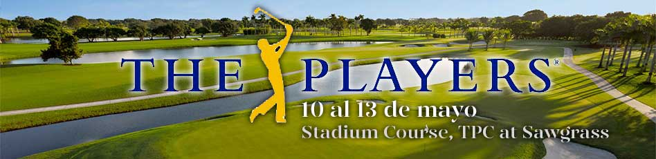 The Players Championship