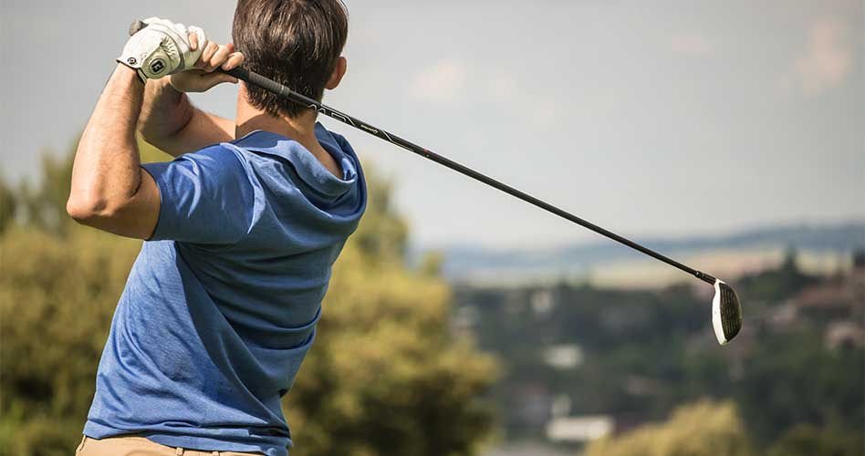 La Audi quattro Cup sigue su camino en el Real Golf de Pedreña y en Club de Golf Jarama RACE