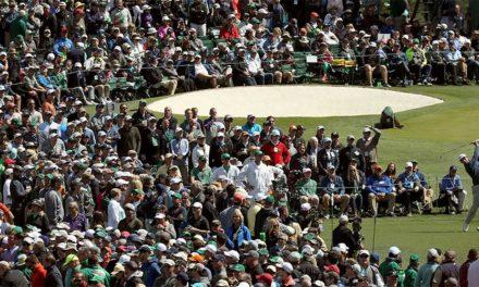 Las impresionantes cifras que arroja anualmente la economía golfística en Estados Unidos