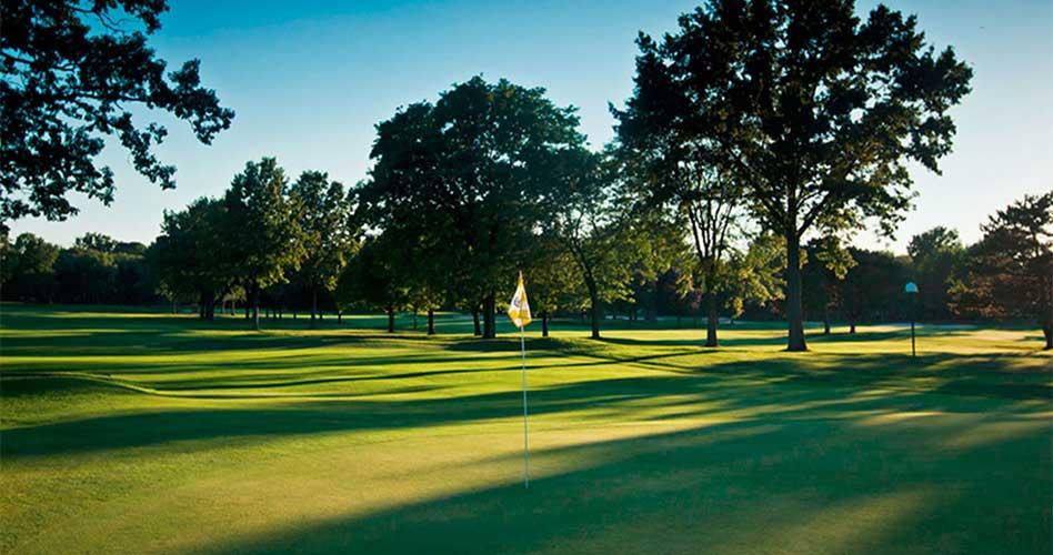Quicken Loans firma acuerdo para que PGA TOUR juegue en Detroit en junio de 2019