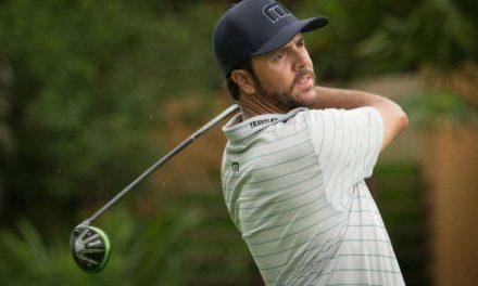 Tres latinoamericanos avanzaron a la etapa final de la clasificación del US Open 2018