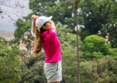 Galería 2do Torneo Laura Restrepo