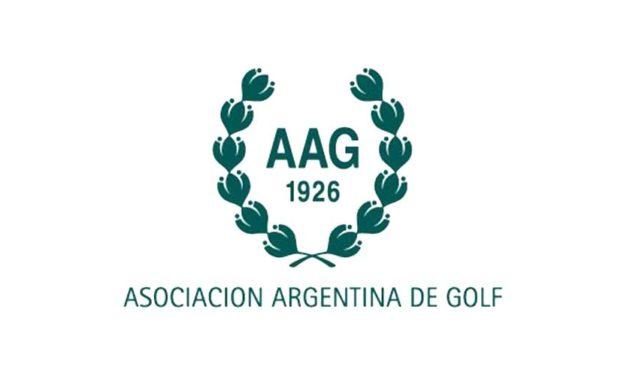 Cuenta regresiva para bajar la App de la AAG