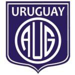 La AUG designó los equipos Pre Juveniles para el Sudamericano en Lima